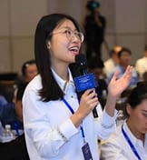 Yuan Xie NVH consultant