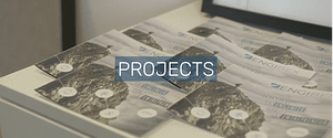 Engibex Projects