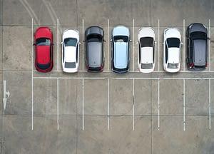 Engibex Sector - Automotive
